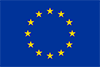 flag_eu_union